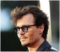 haircut receding hairline inspiring widows peak hairstyles for men