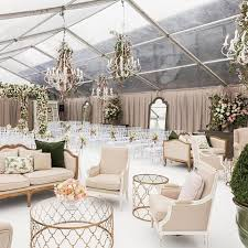 best 25 clear tent ideas on pinterest backyard tent wedding