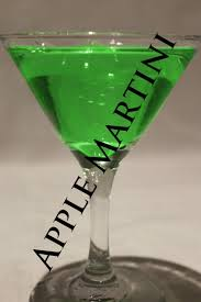 green apple martini portfolio mandarin garden riverside