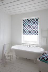 21 best roller blinds images on pinterest roller blinds rollers