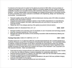 resumes for business analyst positions in princeton business analyst sle resume doc