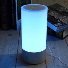 lamp high quality osram lamp cool original xiaomi yeelight indoor