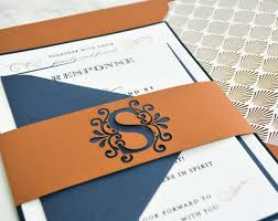 wedding envelopes wedding envelopes archives cards pockets design idea