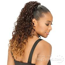 grey hair drawstring ponytail 30 best ponytail addiction images on pinterest hair piece wigs