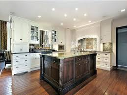 kitchen ideas with white cabinet u2013 sequimsewingcenter com
