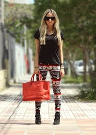 style ideas 25 amazing street style outfit ideas style motivation
