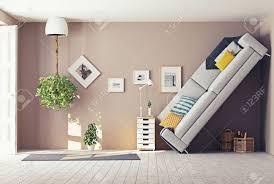 virtual room designer ikea ikea room planner app decorating apps android homestyler interior