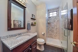 full size of bathroomlooking for bathroom ideas show me bathroom