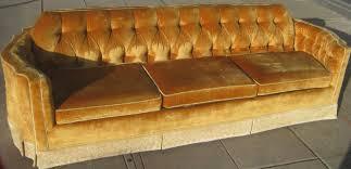 furniture velvet couch velour sofa velvet sectional sofa