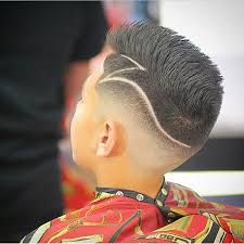boys haircut with designs 49 best hair patterns images on pinterest man s hairstyle hair