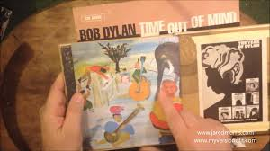 Bob Dylan Basement Tapes Vinyl by Bob Dylan The Basement Tapes Complete Unboxing Bootleg Series Vol