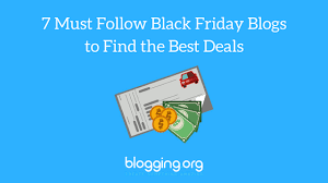 black friday best deals nerdwallet black friday deals blogs png