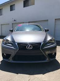 touch up paint for lexus is250 2015 used lexus is 250 like brand new why pay more at vision