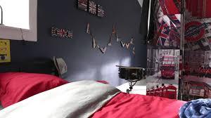 chambre a theme avec impressionnant deco chambre londres avec une chambre pour