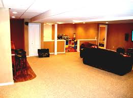 finished basement carpet ideas 1971 goodhomez com