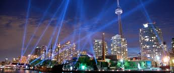 home luxury homes and condos in the greater toronto and area