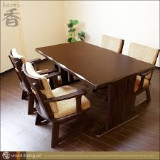 Rubberwood Kitchen Table Rubberwood Kitchen Table Dining Wood - Rubberwood kitchen table