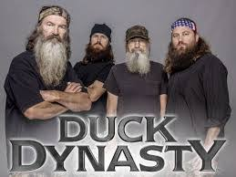 tactical investor on duck dynasty phil robertson suspension lifted by a e duck dynasty returning