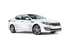 kia vehicles list kia optima reviews specs u0026 prices top speed