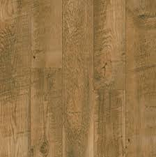 Laminate Flooring Saw Saw Mark Oak Natural Armstrong Laminate Rite Rug