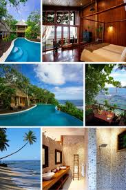 17 best fiji bures u0026 villas images on pinterest fiji islands