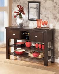 dining room graceful dining room buffet server cabinet 9483 2000