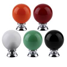 Red Kitchen Cabinet Knobs Compare Prices On Vintage Wardrobes Online Shopping Buy Low Price