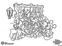walt disney christmas coloring pages 95 best colouring pages images on pinterest free printable free