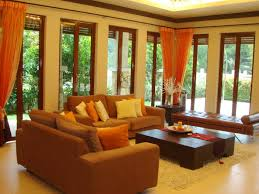 interior design and decorating