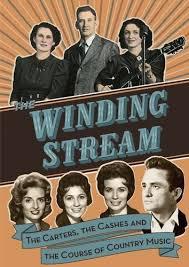 the winding stream dvd enhanced widescreen for 16x9 tv