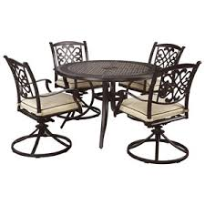 All Outdoor Noblesville Carmel Avon Indianapolis Indiana All - Outdoor furniture indianapolis