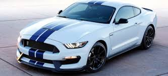 ford mustang gt500 snake price 2018 ford mustang gt500 snake price mach 1 concept
