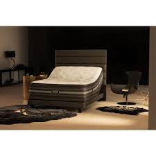 Twin Bed Frame With Mattress Twin Xl Bed Frames U0026 Box Springs Bedroom Furniture The Home