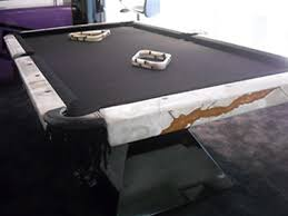 new pool tables for sale pool tables for sale in ta marble pool tables