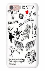justin bieber custom design phone cover iphone