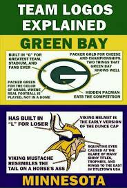Anti Packer Memes - 539 best green bay packers images on pinterest greenbay packers