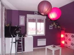 chambre prune et blanc chambre prune et blanc inspirations avec fushia newsindo co