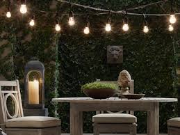 1 niagara falls string lights u0026 globe lighting rentals wedding