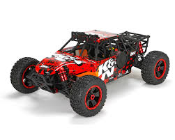 baja buggy rc car gasoline powered 1 5 large scale rc cars u0026 trucks hobbytown