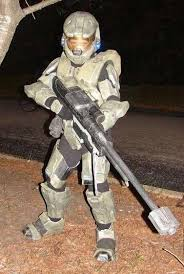 Toy Soldier Halloween Costume 3 Halloween Costumes