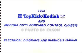 kodiak ac wiring diagram wiring diagram byblank