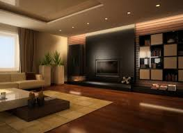 Room Paint Combinations  Living Room Colour Schemes X - Brown living room color schemes