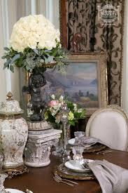 12 best floraal object images on pinterest floral design floral