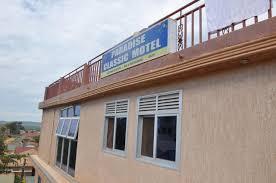 Classic Motel Paradise Classic Motel Munyonyo Uganda Booking Com