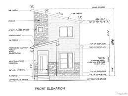 387 roberta avenue r2k 0k5 3 bedroom for sale north east