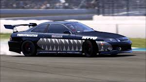 jdm lexus sc300 forza motorsport 6 lexus sc300 drift build tune youtube