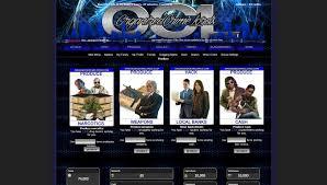 organized crime organized crime lords online mafia rpg