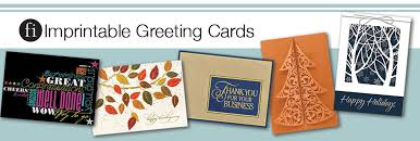 card invitation design ideas bulk blank greeting cards blank