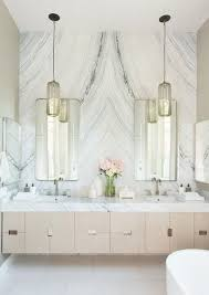 Best  Interior Design Ideas On Pinterest Copper Decor - Interior decoration of home