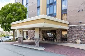 Comfort Inn Merced Comfort Inn Shady Grove Gaithersburg Rockville 2017 Room